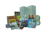 锐点包装材料供应同行中优良的POF收缩膜 pof热收缩膜厂家