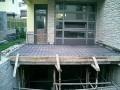 北京浇筑楼板 现浇隔层 北京现浇室内夹层