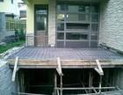 北京浇筑混凝土楼板多少钱每平米