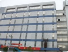 东莞樟木头IDC数据中心