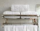 暖冬特惠标准双床房