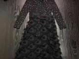 给大家揭秘下高仿爱马仕女装新款,媲美专柜质量的多少钱