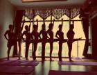 梵羽国际瑜伽蔚蓝海岸店0基础瑜伽教学