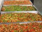 大连食堂承包 开发区团餐配送服务范围大连地区