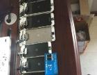 丹东新起点科技专业维修/置换/回收各品牌手机