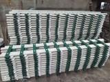 供应云南大理工程塑钢草坪栏杆栅栏