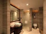 2号店长酒店卫生间装修需要注意的十个地方