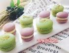 福州面包店加盟,福州蛋糕店加盟,全国十大品牌