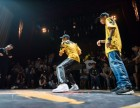 昆明金马坊专业工作室/街舞hiphop嘻哈舞蹈/零基础