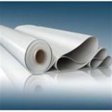 优质的聚氯乙烯PVC防水卷材推荐,江苏聚氯乙烯PVC防水卷材