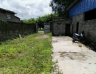 蓝天路岔农机驾校训练场路 厂房 1000多平米