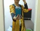 禅城醒狮主持模特街舞蹈歌手杂技魔术小丑变脸礼仪策划