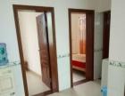 宜州天成国际 3室2厅110平米 简单装修 押一付三