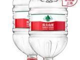 桶装水配送,各品牌桶装水均有销售