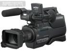 济南婚庆摄像机回收DV摄像机,回收二手摄像机