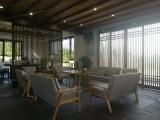 室内装饰高端设计平台别墅酒店大宅设计