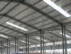 钢结构厂房拆除回收工地活动房雅致活动房回收淮安新能