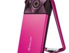 卡西欧EX-TR600自拍神器出售QQ330249192