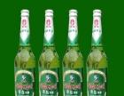 海润啤酒 海润啤酒加盟招商