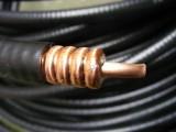 成都电线电缆回收网线馈线回收废铜废铁废钢废铝回收废旧物资回收