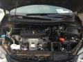 本田 杰德 2014款 1.8 自动 5座豪华尊享型