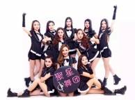 崇州专业舞蹈培训TB舞蹈钢管舞爵士舞DS包就业