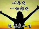 北京高價回收大量商通卡
