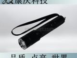 BXW6011A固态锂电防爆强光电筒