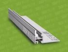 鑫之景 广告灯箱铝型材生产商大量现货物廉价美(可来图定制)