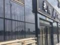 宛城区建业凯旋广场附近酒吧转让或空房出租