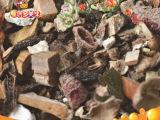 香料批发 调料 炖肉香料 肉类调味品 纯天然植物香料