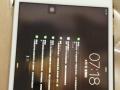 iPadmini2 16 g WiFi