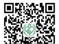 6月25日、6月26日教育巡展荆州站欢迎大家来咨询