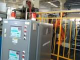 120度水温机 安徽水温机生产厂家