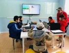 成都高新區學習樂高機器人編程的貝爾機器人活動中心店地址