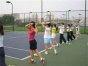 海淀区周末网球培训班