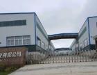 夏云工业园区2期 厂房 24000平米
