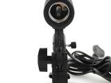 厂价直销 通用E27万向单灯头 摄影器材