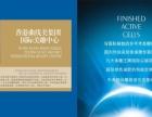 香港曲线美中药热敷减肥磁脉减肥加盟