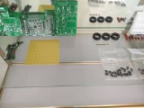 SMT DIP 電感 變壓器加工