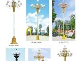 路灯、中华灯、LED路灯、太阳能路灯、草坪灯、庭院灯