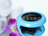 厂家批发2013新款 usb紫外线消毒器、手机消毒器 家用消毒器