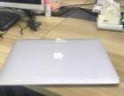二手超薄苹果笔记本