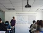 西安康桥教育小语种课程 法语暑假及进阶班清凉开启!