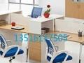 临汾定做办公桌会议桌班台培训桌工位桌电脑桌