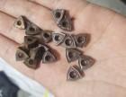 德州回收废合金刀头数控刀片钨钢铣刀钻头丝锥