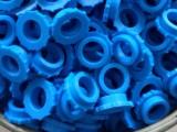 微型注塑件 塑料件 尼龙异形件加工