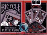 供应美国单车牌Tragic Royalt