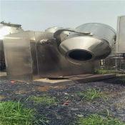 二手热风烘箱价格-上哪能买到好用的二手干燥机设备