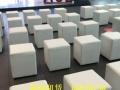 上海专业租赁沙发 长条沙发 单人沙发 双人沙发等等